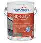 REMMERS Holzlasur »Grey-Protect« für außen, 2,5 l, graphitgrau, seidenmatt-Thumbnail