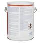 REMMERS Holzlasur »Grey-Protect« für außen, 2,5 l, silbergrau, seidenmatt-Thumbnail
