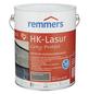 REMMERS Holzlasur »Grey-Protect« für außen, 5 l, graphitgrau, seidenmatt-Thumbnail