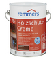 REMMERS Holzlasur, Lasierend-Thumbnail