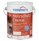 REMMERS Holzlasur Lasierend-Thumbnail
