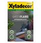 XYLADECOR Holzöl für außen, 2,5 l, sandgrau, seidenglänzend-Thumbnail