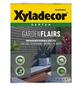 XYLADECOR Holzöl »Gardenflairs« für außen, 0,75 l, grau, seidenglänzend-Thumbnail