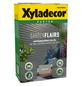 XYLADECOR Holzöl »Gardenflairs« für außen, 2,5 l, grau, seidenglänzend-Thumbnail