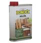 BONDEX Holzöl hellbraun 0,25 l-Thumbnail