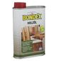BONDEX Holzöl rotbraun 0,25 l-Thumbnail