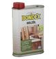 BONDEX Holzöl transparent 0,25 l-Thumbnail