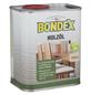 BONDEX Holzöl transparent 0,75 l-Thumbnail