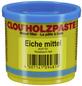 CLOU Holzpaste, Wasserbasis, eiche mittel, matt-Thumbnail