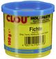 CLOU Holzpaste, Wasserbasis, fichtefarben, matt-Thumbnail