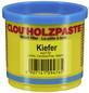 CLOU Holzpaste, Wasserbasis, kiefer, matt-Thumbnail