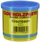 CLOU Holzpaste, Wasserbasis, kirschbaum, matt-Thumbnail