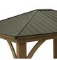 Westmann Holzpavillon »Devon«, Walmdach, rechteckig, BxHxT: 427 x 317 x 366 cm-Thumbnail