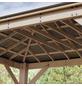 Westmann Holzpavillon »Devon«, Walmdach, rechteckig, BxHxT: 490 x 315 x 371 cm-Thumbnail