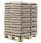 Holzpellets, 15 kg-Thumbnail
