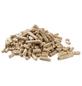 Holzpellets, Restfeuchte: 10 %, 15 kg-Thumbnail