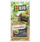 COMPO Holzraspel, 60 l, Bio-Qualität, natur-Thumbnail