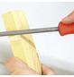 CONNEX Holzraspel, Kunststoff und Metall, 20cm-Thumbnail