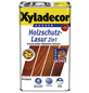 XYLADECOR Holzschutz-Lasur Farblos-Thumbnail