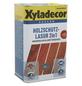 XYLADECOR Holzschutz-Lasur, für außen, 2,5 l, grau, matt-Thumbnail