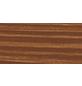 XYLADECOR Holzschutz-Lasur, für außen, 2,5 l, Mahagoni, matt-Thumbnail