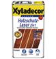 XYLADECOR Holzschutz-Lasur für außen, 2,5 l, Teak, matt-Thumbnail