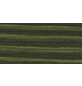 XYLADECOR Holzschutz-Lasur für außen, 5 l, tannengrün, matt-Thumbnail