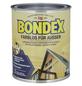 BONDEX Holzschutz-Lasur Lasierend-Thumbnail