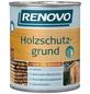 RENOVO Holzschutzgrund-Thumbnail