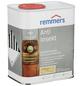 REMMERS Holzschutzmittel »Anti-Insekt«, Farbton farblos, für innen & außen, 0,75 l-Thumbnail