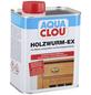 CLOU Holzschutzmittel »AQUA«, für innen & außen, 0,75 l, farblos, untergrundabhängig-Thumbnail