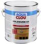 CLOU Holzschutzmittel »AQUA«, für innen & außen, 2,5 l, farblos, untergrundabhängig-Thumbnail