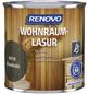RENOVO Holzschutzmittel Ebenholz-Thumbnail
