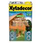 XYLADECOR Holzschutzmittel, Farbton Nussbaum, für außen, 0,75 l-Thumbnail