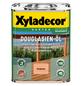 XYLADECOR Holzschutzmittel, für außen, 0,75 l, Douglasie, seidenglänzend-Thumbnail