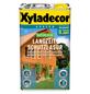 XYLADECOR Holzschutzmittel für außen, 0,75 l, Kiefer, seidenglänzend-Thumbnail
