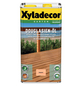 XYLADECOR Holzschutzmittel, für außen, 2,5 l, Douglasie, seidenglänzend-Thumbnail