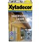 XYLADECOR Holzschutzmittel für außen, 4 l, Teak, seidenglänzend-Thumbnail