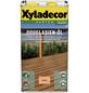 XYLADECOR Holzschutzmittel, für außen, 5 l, Douglasie, seidenglänzend-Thumbnail