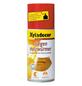 XYLADECOR Holzschutzmittel, für innen, 0,125 l, farblos, seidenglänzend-Thumbnail