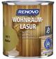 RENOVO Holzschutzmittel für innen, 0,375 l, Kiefer, seidenglänzend-Thumbnail