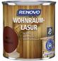 RENOVO Holzschutzmittel für innen, 0,375 l, Mahagoni, seidenglänzend-Thumbnail