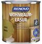 RENOVO Holzschutzmittel für innen, 0,38 l, Eiche, seidenglänzend-Thumbnail