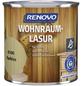 RENOVO Holzschutzmittel für innen, 0,38 l, farblos, seidenglänzend-Thumbnail
