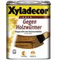 XYLADECOR Holzschutzmittel, für innen, 0,75 l, farblos, seidenglänzend-Thumbnail