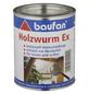 BAUFAN Holzschutzmittel »Holzwurm Ex«, für innen & außen, 0,75 l, farblos-Thumbnail