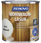 RENOVO Holzschutzmittel Kalkweiß-Thumbnail