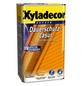 XYLADECOR Holzschutzmittel, Kastanie, außen-Thumbnail