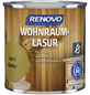 RENOVO Holzschutzmittel Kiefer-Thumbnail