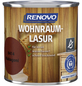 RENOVO Holzschutzmittel Mahagoni-Thumbnail
